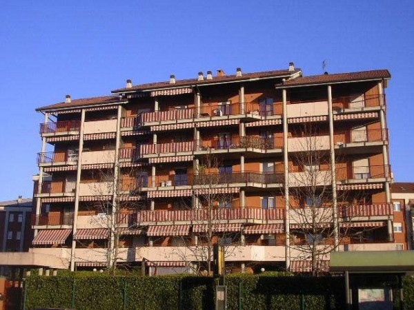 Appartamento in vendita a Torino, 3 locali, zona Zona: 12 . Barca-Bertolla, Falchera, Barriera Milano, prezzo € 98.000 | Cambiocasa.it