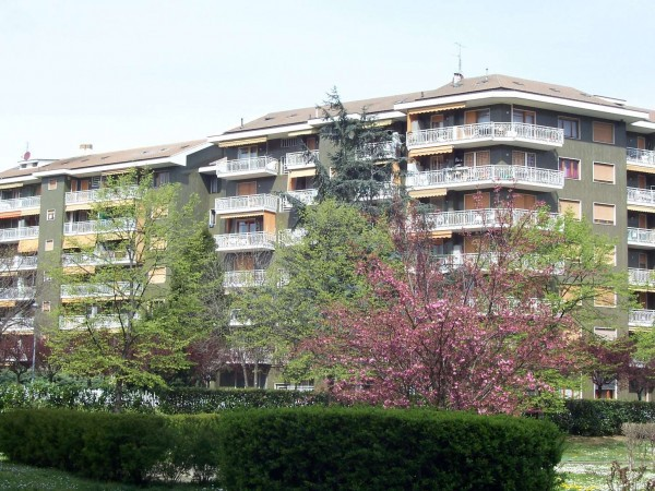 Attivit� commerciale Officina in Vendita a Grugliasco