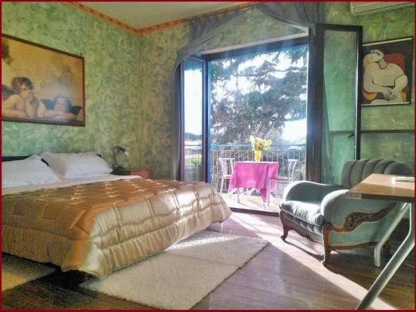 Soluzione Indipendente in affitto a Giugliano in Campania, 1 locali, prezzo € 40 | Cambio Casa.it
