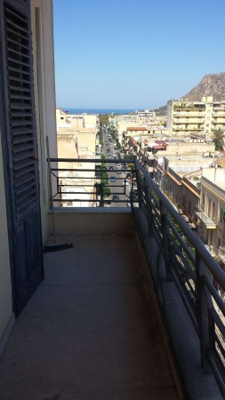 Appartamento in vendita a Bagheria, 5 locali, prezzo € 160.000 | Cambio Casa.it