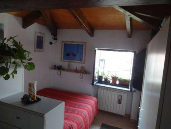Appartamento in Affitto a Torino Centro: 3 locali, 60 mq