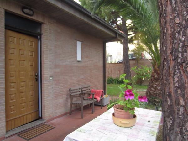 Villa in vendita a Civitanova Marche, 5 locali, prezzo € 430.000 | Cambio Casa.it