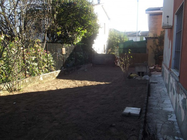 Appartamento in vendita a Casalpusterlengo, 3 locali, prezzo € 38.000 | Cambio Casa.it