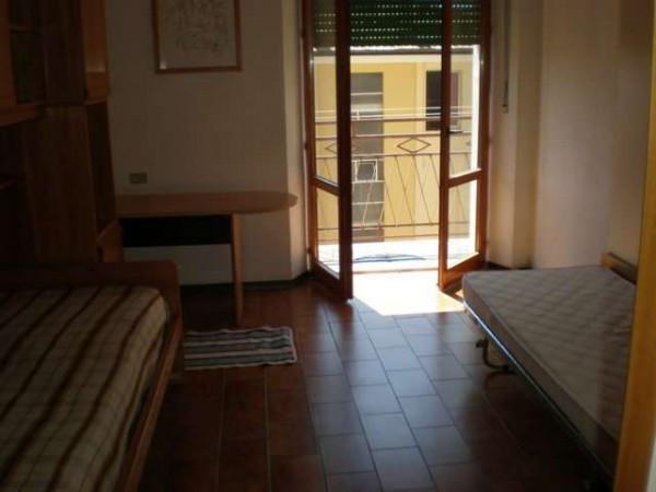 Appartamento in vendita a Macerata, 4 locali, prezzo € 165.000 | CambioCasa.it