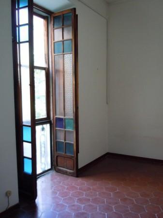 Bilocale Orvieto  3