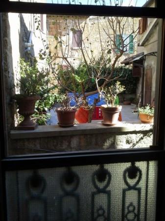 Bilocale Orvieto  5