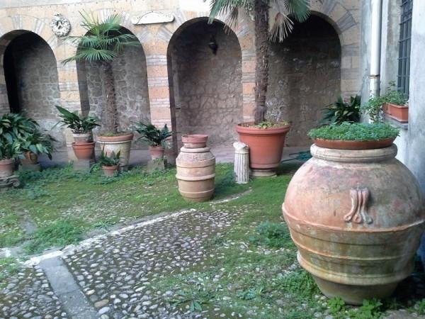 Bilocale Orvieto  6