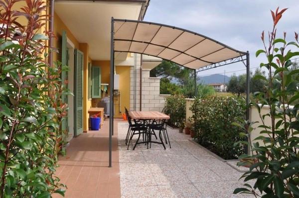 Appartamento in Vendita a Monsummano Terme Periferia: 3 locali, 70 mq