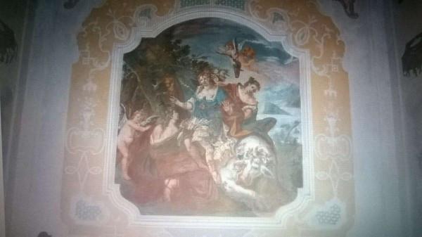 Palazzo-stabile Vendita Oderzo