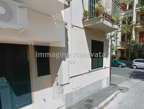 Appartamento in affitto a Grosseto, 9999 locali, prezzo € 500 | Cambiocasa.it