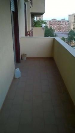 Appartamento in affitto a Palermo, 4 locali, prezzo € 600 | Cambiocasa.it