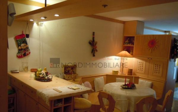 Bilocale Pinzolo Via Castelletto Inferiore 6