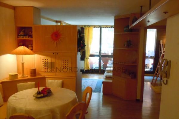 Bilocale Pinzolo Via Castelletto Inferiore 9