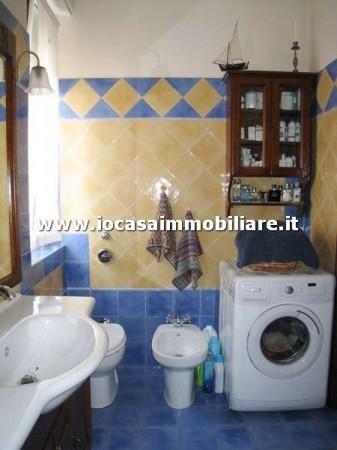 Bilocale Milano Via Privata Val Maggia 8