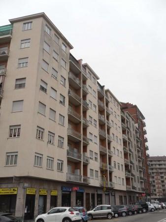 Appartamento in vendita a Torino, 2 locali, zona Zona: 7 . Santa Rita, prezzo € 85.000 | Cambiocasa.it