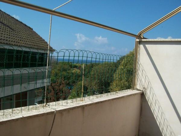 Attico / Mansarda in vendita a Ladispoli, 5 locali, prezzo € 235.000 | CambioCasa.it