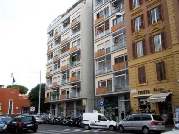 Appartamento in vendita a Roma, 3 locali, zona Zona: 30 . Prati - Borgo, prezzo € 420.000   Cambiocasa.it