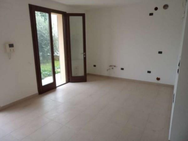 Bilocale Gambettola Via Alcide De Gasperi 5