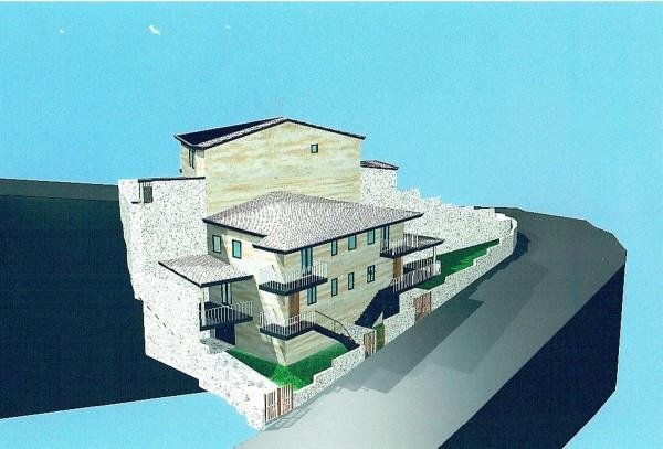 Villa in vendita a Muravera, 4 locali, prezzo € 99.000 | CambioCasa.it
