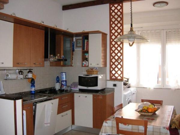Appartamento in vendita a Camporosso, 4 locali, prezzo € 185.000 | Cambio Casa.it
