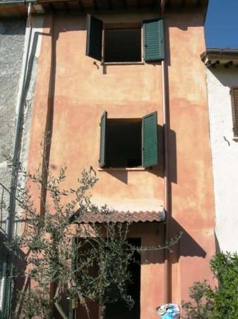 Bilocale San Severino Marche Strada Provinciale 121 3