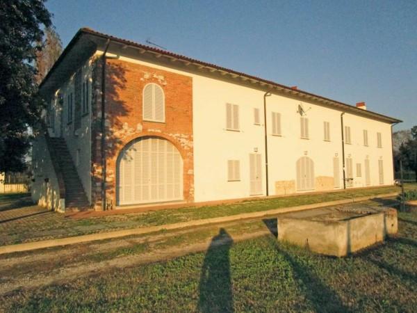 Case indipendenti in affitto in italia annunci for Case in affitto ad amsterdam centro