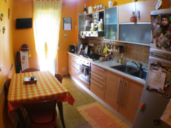 Appartamento in vendita a Bitritto, 3 locali, prezzo € 115.000   Cambio Casa.it