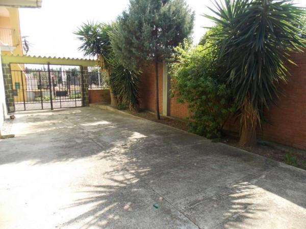 Soluzione Indipendente in vendita a Villaputzu, 6 locali, prezzo € 210.000 | Cambio Casa.it