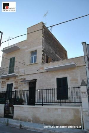 Bilocale Lecce Via G. Donizetti 2