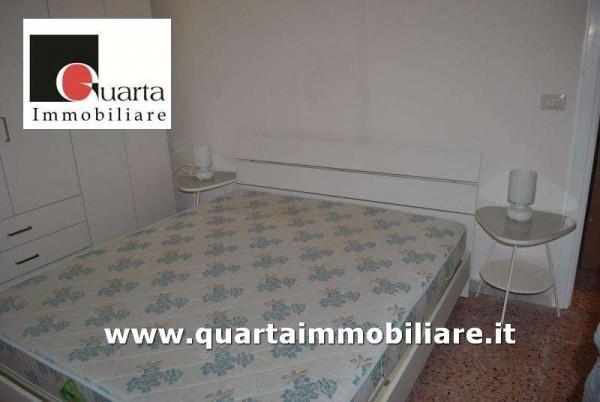 Bilocale Lecce Via G. Donizetti 6