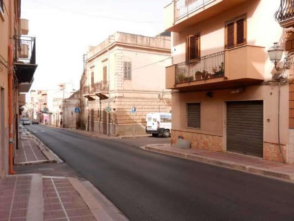 Negozio / Locale in vendita a Terrasini, 3 locali, prezzo € 120.000 | Cambio Casa.it