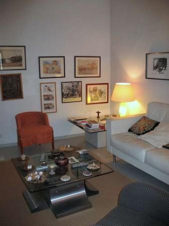 Appartamento, San Martino, Affitto - Asti (Asti)