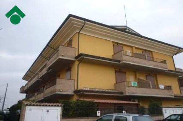 Bilocale Fusignano Via Sordina, 29 2