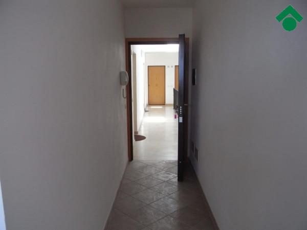 Bilocale Fusignano Via Sordina, 29 3