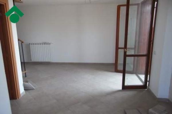Bilocale Fusignano Via Sordina, 29 7