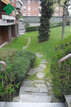 Bilocale Rivarolo Canavese Via Fratelli Cervi 10