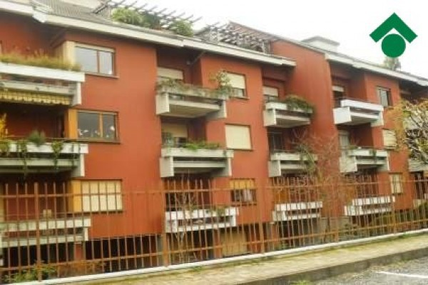 Bilocale Rivarolo Canavese Via Fratelli Cervi 3