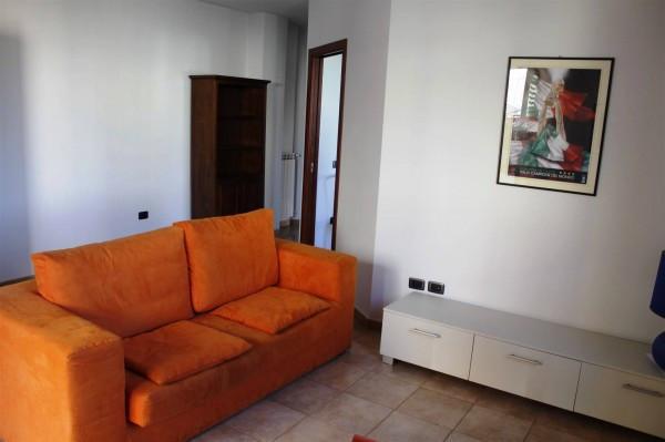 Bilocale Lucca Via Tagliate Di San Marco 4