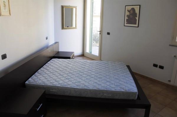 Bilocale Lucca Via Tagliate Di San Marco 5