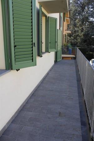 Bilocale Lucca Via Tagliate Di San Marco 9