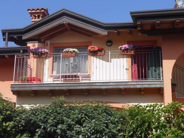 Bilocale Lonato Del Garda Via Cominello 6