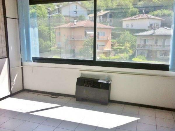 Ufficio / Studio in affitto a Trento, 6 locali, prezzo € 1.900 | Cambio Casa.it