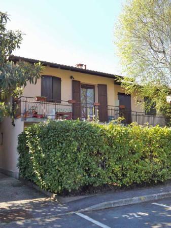 Appartamento in vendita a Monvalle, 2 locali, prezzo € 99.000 | Cambio Casa.it
