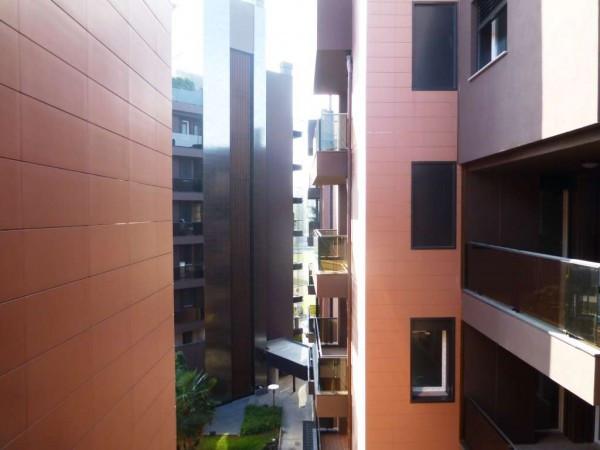Bilocale Bologna Via Sigmund Freud 6