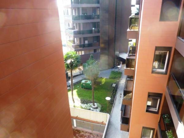Bilocale Bologna Via Sigmund Freud 7