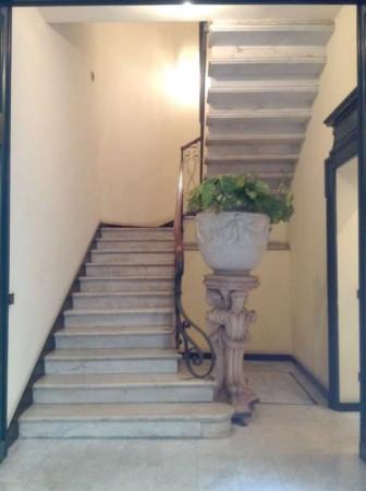 Bilocale in affitto a Milano in Via Sant'agnese