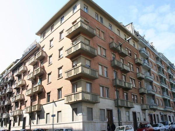 Appartamento in vendita a Torino, 3 locali, zona Zona: 15 . Pozzo Strada, Parella, prezzo € 48.000 | Cambiocasa.it