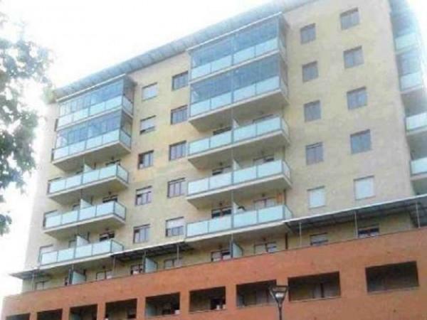 Appartamento in vendita a Torino, 3 locali, zona Zona: 13 . Borgo Vittoria, Madonna di Campagna, Barriera di Lanzo, prezzo € 110.000 | Cambiocasa.it