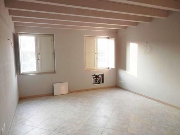Appartamento in affitto a Brandico, 3 locali, prezzo € 480 | CambioCasa.it
