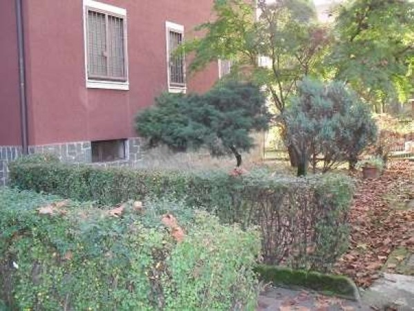 Appartamento in vendita a Carugate, 3 locali, prezzo € 190.000 | Cambiocasa.it